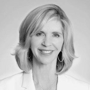 Marlin Hawk New York's President Americas Tracy Murdoch O'Such