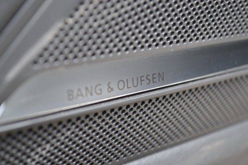 Audi A6 45 TDI quattro S-Line Bang Olufsen / Trekhaak afbeelding 16