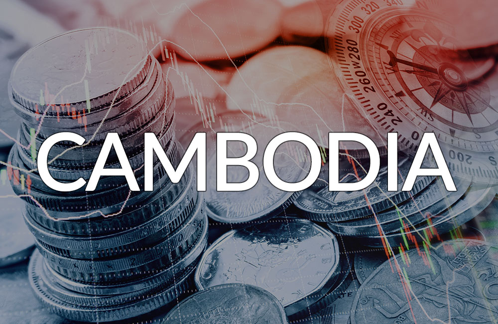Cambodia banking banner