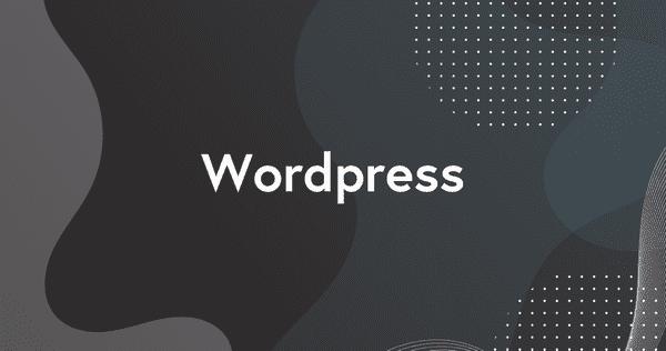 Cara Install Wordpress Dengan Docker