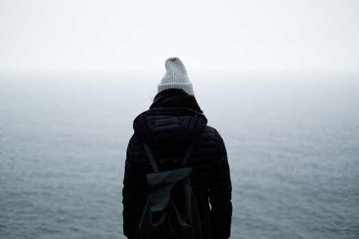 Reflexiones: el problema de la soledad