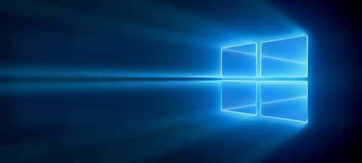 Future of the Windows App Store