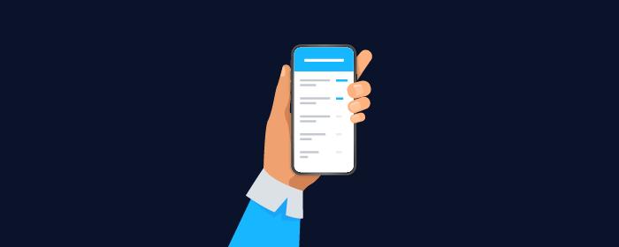 Memsource Mobile