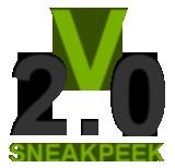 Exceptionless Version 2.0 Sneak Peek