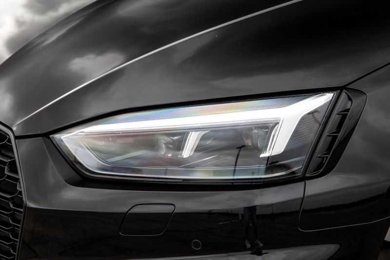 Audi A5 Coupé 2.9 TFSI RS 5 quattro afbeelding 6