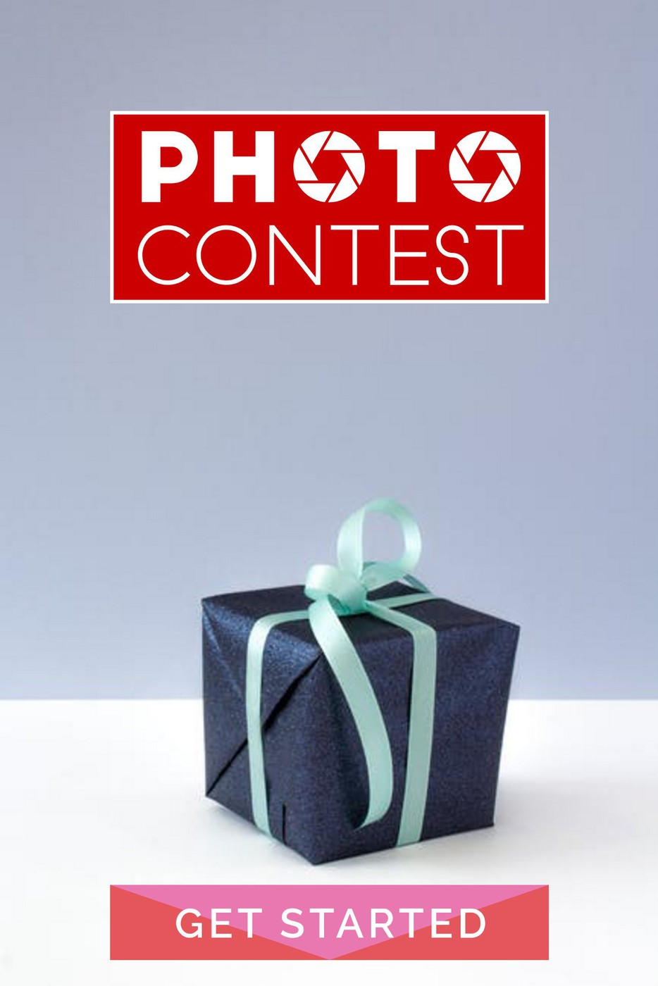 Giveaway - Win Prizes by entering our contest for Free