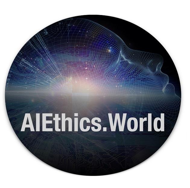 https://d33wubrfki0l68.cloudfront.net/0a4bf52d6a7c465c77bbcfd5a1748f8eccf4ac62/80cde/static/aiethnics-world-5ad204fafefd460cf137e2e796e5b0a9.jpg