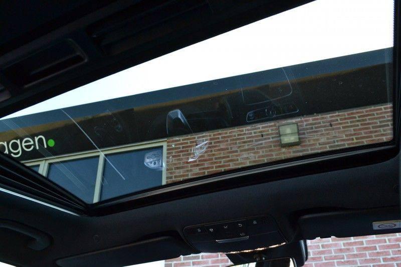 Mercedes-Benz E-Klasse 200 T 184pk AMG-Line El-Dak Night Trekh Widescr Burmester afbeelding 10