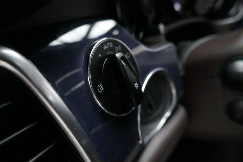 Porsche Panamera 4.8 4S GTS-Pakket - Bose afbeelding 23