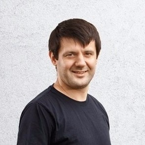 Miroslaw Nagas