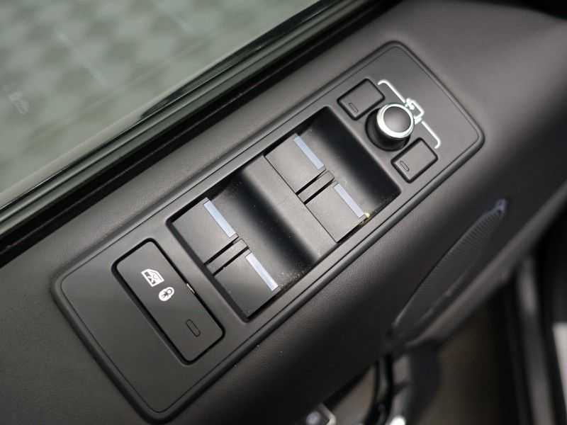 Land Rover Range Rover Sport 3.0 TDV6 HSE Dynamic Aut, Panoramadak, Leer, Navi, Camera afbeelding 19