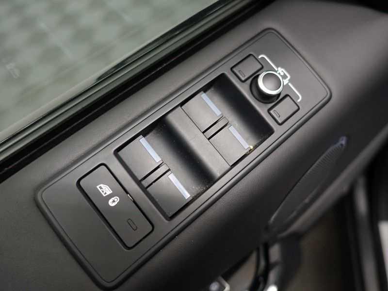 Land Rover Range Rover Sport 3.0 SDV6 HSE Dynamic 293pk Aut, Panoramadak, Leer, Full afbeelding 15