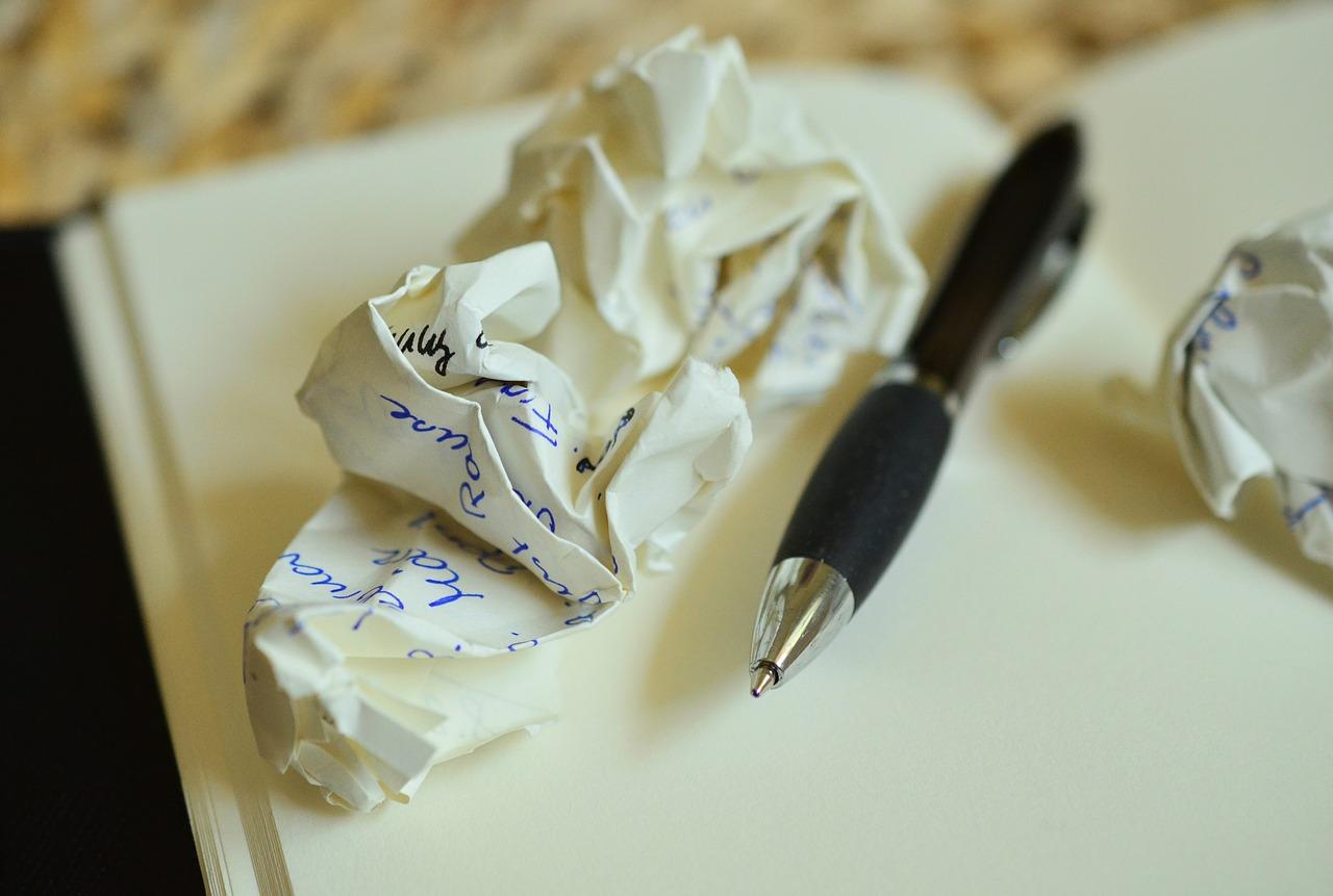 essential-copywriting-tips-writing