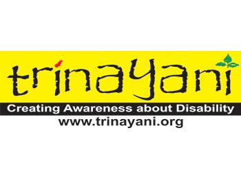 Trinayani