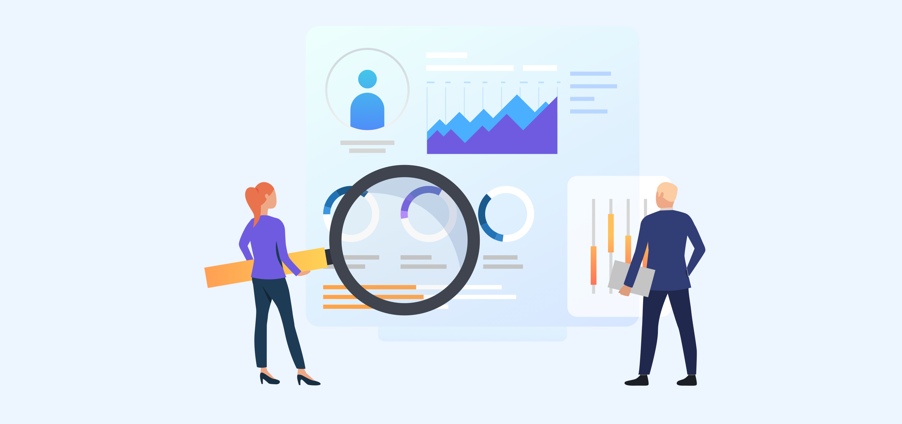goprotoz-blog UX Research Method