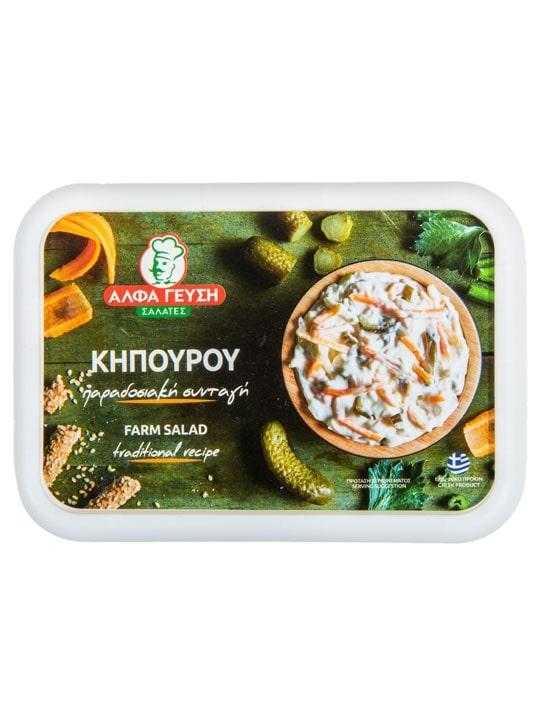 sauce-kipourou-250g-alfa-gefsi