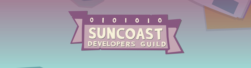 Suncoast Developers Guild