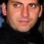Daniel Picciotto, CEO, fuchibola