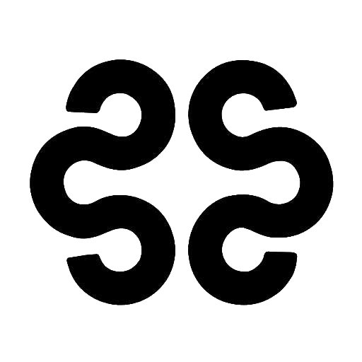 Cerebrum Icon