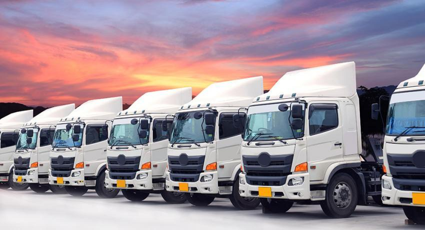 Accruent - Resources - Blog Entries - How Fleets Are Addressed Under the New Lease Accounting Rules - Hero