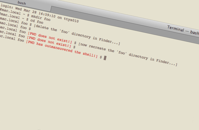method/1471/TerminalPWDChecks.png