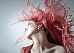 Elimina los chupetones en el cuello con 12 efectivos consejos - Featured image