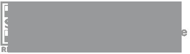 logo-south-australia-USAR
