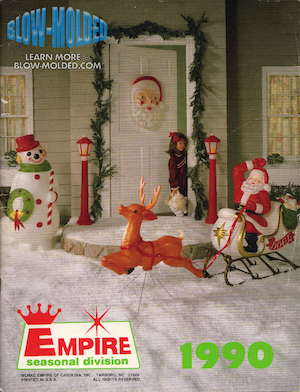 Empire 1990 Catalog.pdf preview
