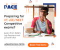 featured image thumbnail for post Digital PACE: A One-stop solution for quality learning from home