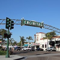 Encinitas physical therapy