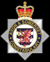 Avon & Somerset Constabulary