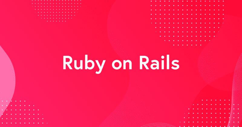 Cara Install Ruby on Rails Ubuntu 18.04 dengan rbenv