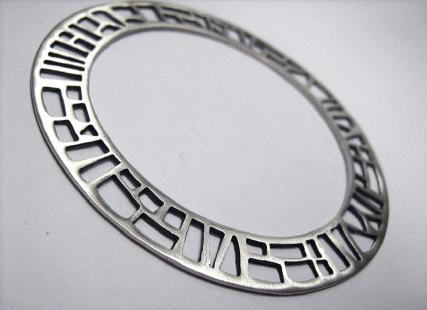 2609-silver-inca-bracelet.jpg