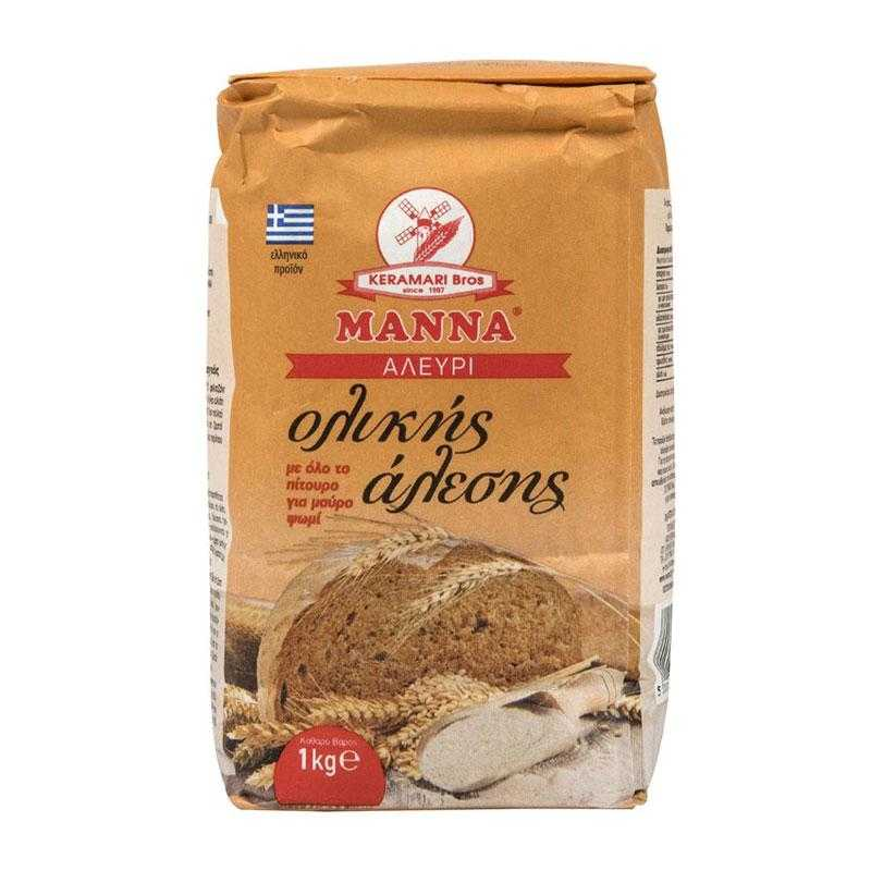 whole-grain-flour-1kg-manna