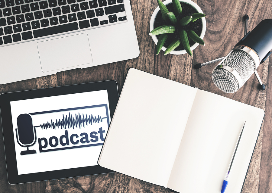 Podcasts about PPC services