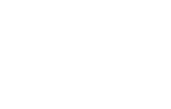 Logo of JS Quote Generator