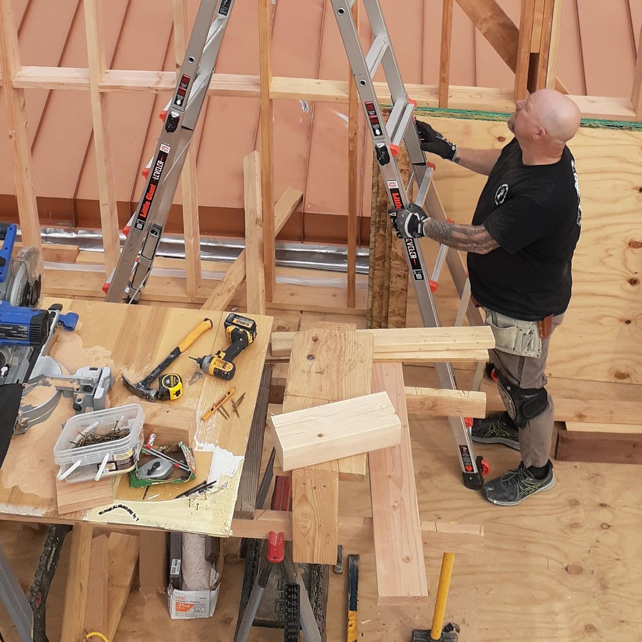 carpentry-wood-framing-second-floor-home-addition--framing-94