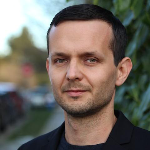 Paul Podolny