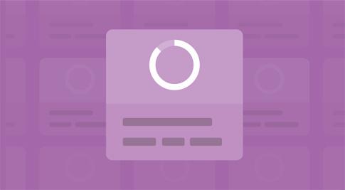 Defacto introduceert Open Courses voor extern cursusaanbod