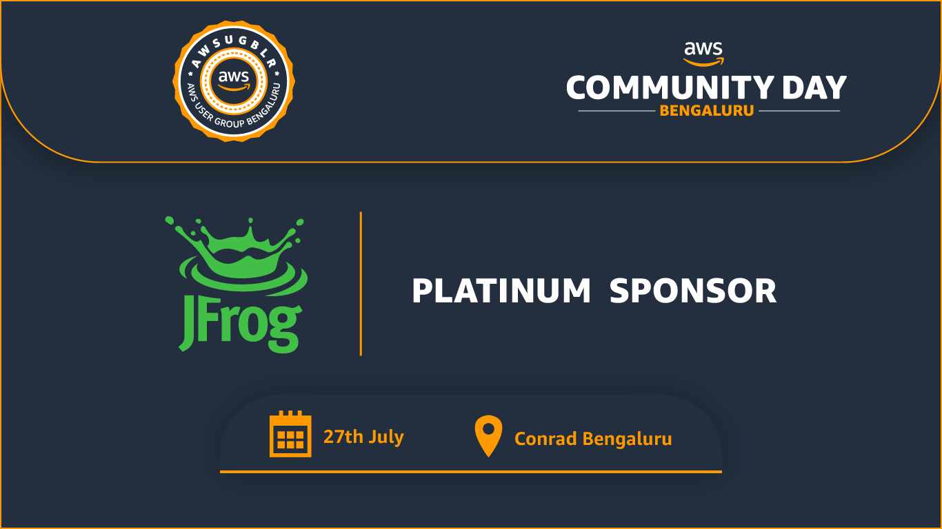 jfrog-sponsor-collateral