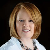 Lisa C Brashier | Sr. Mortgage Banker