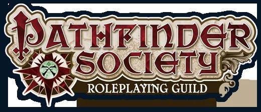 Pathfinder Society