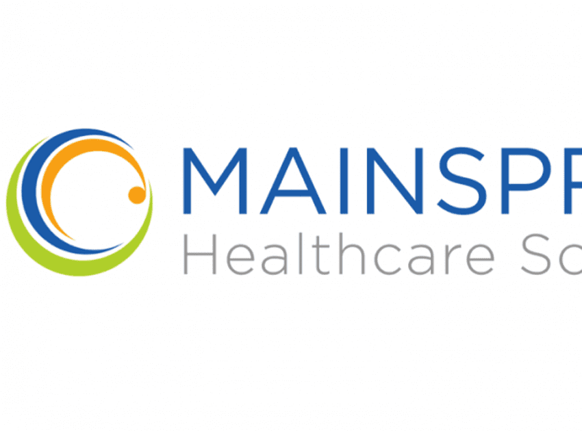 Accruent - Resources - Press Releases / News - Accruent Acquires Mainspring Healthcare Solutions - Hero