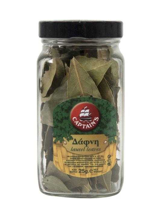bay-leaves-25g-captains