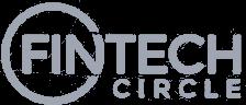 Fintech Circle
