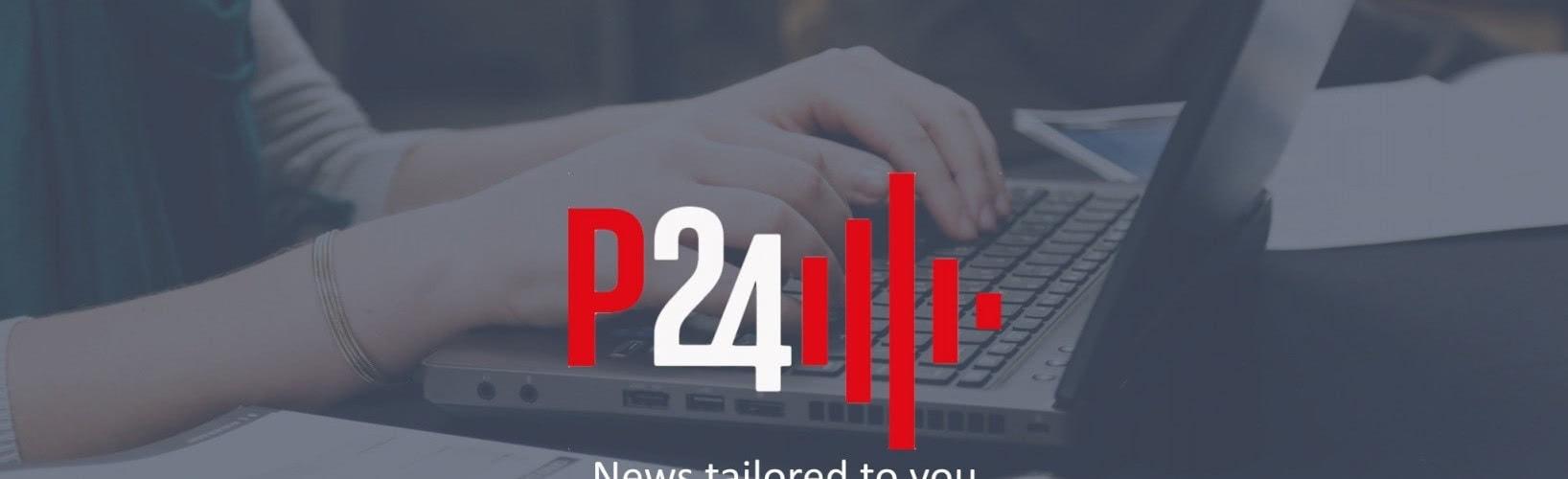 Jornal Público - P24