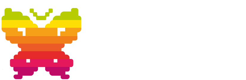 WoMakersCode