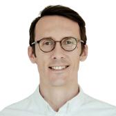 Michal Zachar, Memsource Chief Marketing Officer