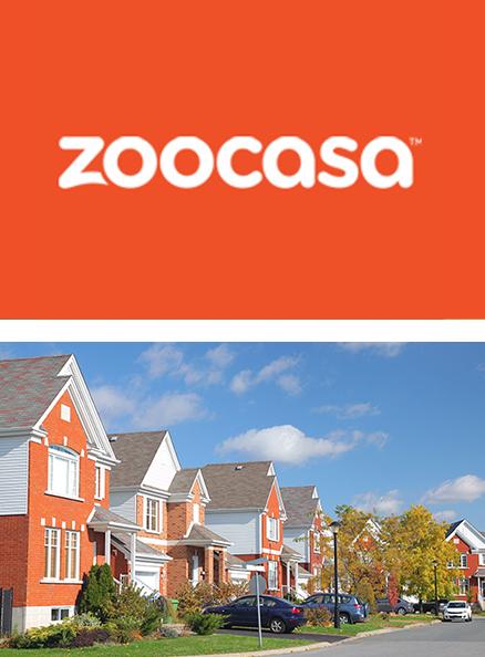 zoocasa-logo