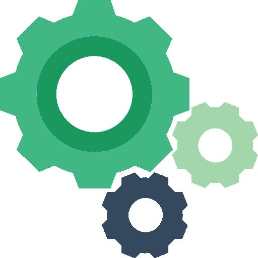 ruby-rails-logos